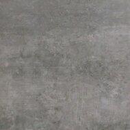 Vloertegel Graphite Grigio 60x60cm voorkant