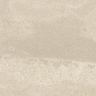 Vloer- en Wandtegel Vtwonen Raw 60x60 cm Sand Beige