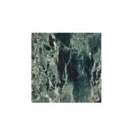 VT Wonen Vloer en Wand Tegel Classic Int. Green Dark 74x74 cm (Doosinhoud 1.09 m2)