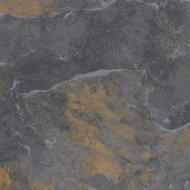 Vloertegel Arcana Lithos Tepuy R Mix 30x30 cm (doosinhoud 0.94 m2)