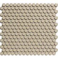 Mozaiek tegel  Lethe 31,5x29,4 cm (doosinhoud 0,93 m2)