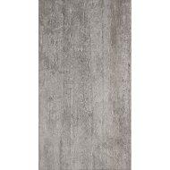 Vloertegel Cristacer Toscana Marengo 33x60cm | Tegeldepot.nl