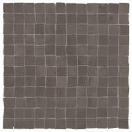 Vloer- en Wandtegel Piet Boon Concrete Tiny Ash 30x30 cm Antraciet (Doosinhoud: 0,45m²)