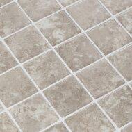 Mozaiek Ezarri Zen Ash 50 50x50 cm (Doosinhoud 1,06 m²)