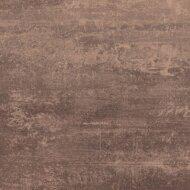 Vloertegel Flatiron Rust 90x90 cm Mat Bruin (doosinhoud 1.62 m2)