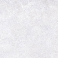 Vloertegel Materia White 60x60 rett (Doosinhoud 1,08 M²)