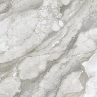 Vloertegel XL Etile Rialto Cenere Glans 120x120 cm