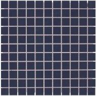 Mozaiek tegel Reret 30,3x30,3 cm (prijs per 0,92 m2)
