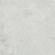 Vloertegel Kronos Le Reverse Elegance Opal Mat 60x60cm (doosinhoud 1.08m2)