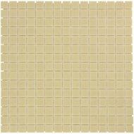 Mozaiek tegel Achelous 32,2x32,2 cm (prijs per 1,04 m2)