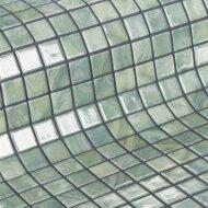 Mozaiek Ezarri Gemma Lace 2,5x2,5 cm (Doosinhoud 2 m²)