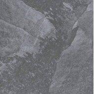 Ardesia Antraciet 58,5x58,5 rett (Doosinhoud 1,71 M²)