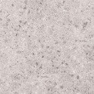 Vloertegel Mykonos Geotech Light Grey 90x90 cm Antislip