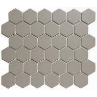 Mozaiek tegel  Anouke 28,1x32,5 cm (doosinhoud 0,91 m2)