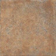 Terrazzo tegels Casale cotto 25x25 (Doosinhoud 0,25 M²)