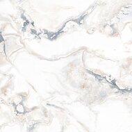 Vloertegel Mykonos Calacatta 60x60 (Doosinhoud 1.08M2)