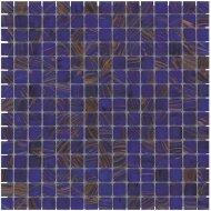 Mozaiek tegel Chaos 32,2x32,2 cm (prijs per 1,04 m2)