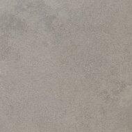 Vloer- en Wandtegel Piet Boon Mono Cristallo 80x80 cm Grijs (Doosinhoud: 1,28m²)