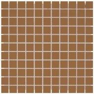 Mozaiek tegel Bat 30,3x30,3 cm (prijs per 0,92 m2)