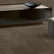 Vloertegel EnergieKer Magnetic Bronze 30x60 cm (doosinhoud 1.26m2)