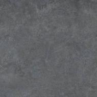 Vloertegel Materia Antracite 60x60 rett (Doosinhoud 1,08 M²)