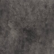 Vloertegel Cristacer Umbria Grafito 59.2x59.2 cm