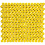 Mozaiek tegel  Arachne 31,5x29,4 cm (doosinhoud 0,93 m2)