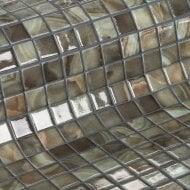 Mozaiek Ezarri Gemma Cuprite 2,5x2,5 cm (Doosinhoud 2 m²)
