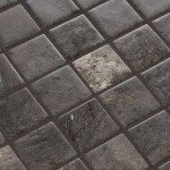 Mozaiek Ezarri Zen Phyllite 50 50x50 cm (Doosinhoud 1,06 m²)