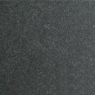 Vloertegel B-STone Matrix Black 60x60cm (Doosinhoud 1,08m²)