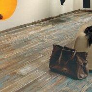 Houtlook tegels Urban Forest Mix 14,8x89 Rett (Doosinhoud 1,05 m²)