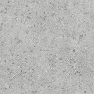 Vloertegel Mykonos Geotech Grey 90x90 cm Antislip (Doosinhoud 1.62m2)