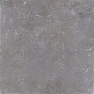 Vloertegel Cerriva Unique Blue Noble Naturale 80x80 cm Gris (doosinhoud 1.28m2)