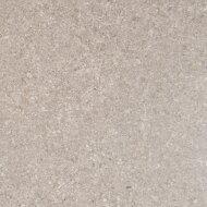 Vtwonen Vloer en Wandtegel Composite Fine Dark Grey 60x60 cm
