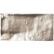 Wandtegel Piet Boon Signature Copper Mat 7,5x15 cm Bruin (Doosinhoud: 0,49 m²)