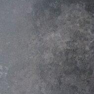 Vloertegels Gravel Antraciet 60x60 rett (Doosinhoud 1,08 m²)