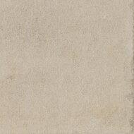 Vloer- en Wandtegel Piet Boon Mono Luna 80x80 cm Beige (Doosinhoud: 1,28m²)