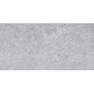 Vloertegel Materia Pearl 30x60 rett (Doosinhoud 1,08 M²)