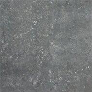Vloertegel Vitacer P.E. BE Black 60x60 cm (doosinhoud 1.44 m2)