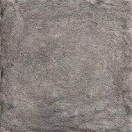 Vloertegels Cir Biarritz Ardoise 40x40 cm (Doosinhoud 0.96 m²)