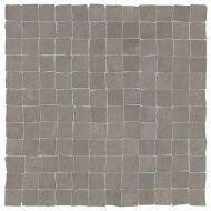 Vloer- en Wandtegel Piet Boon Concrete Tiny Smoke 30x30 cm Grijs (Doosinhoud: 0,45m²)