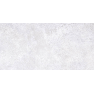 Vloertegel Materia White 30x60 rett (Doosinhoud 1,08 M²)