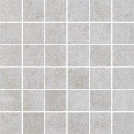 Mozaiek Arcana Arques Ceniza 30x30 cm Licht Grijs (Doosinhoud 1.08m2)