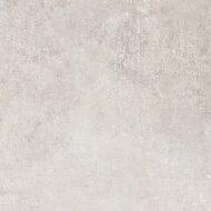 Vloertegel Kronos Le Reverse Antique Dune Mat 80x80cm (doosinhoud 1.28m2)