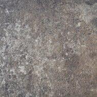Vloertegel Bricklane Bruno 10,1x61,4 cm Gerectificeerd Keramiek Bruin (Doosinhoud: 1,11 m2)