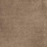 Vloer en Wandtegel Serenissima Evoca 100x100 cm Terra (Doosinhoud 1m2)