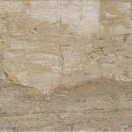 Vloertegel Cristacer Grand Canyon Ochre 45x45cm (Doosinhoud 1,00m²)