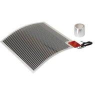 Spiegelverwarming Heat 41x58 65W