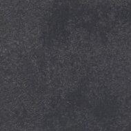 Vloer- en Wandtegel Piet Boon Mono Ossidiana 30x30 cm Zwart (Doosinhoud: 1,08m²)