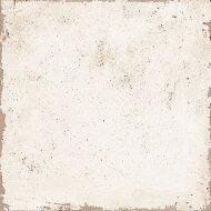 Vloertegel Orion Blanco - Crème 22,5x22,5 cm (doosinhoud: 1 m2)